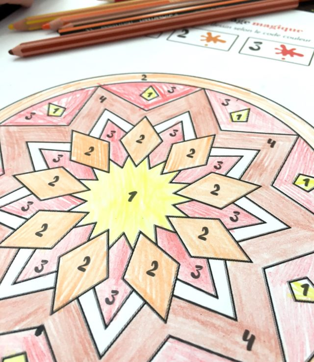 autumn-activity-book-mandala