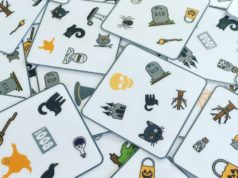 Halloween find it game to print